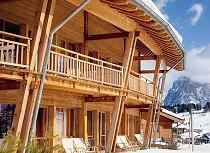 Hotel Auf Der Seiseralm Hotels Seiser Alm Dolomiten